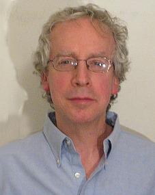 Jeff Shames