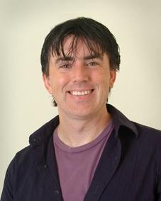 Scott Palasik