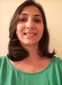 MonicaGaiolas