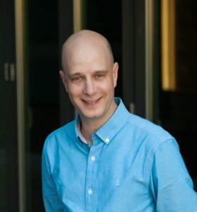 Александр таро бесплатноегадание на картах таро онлайн
