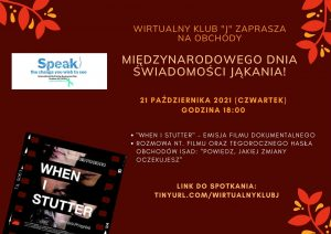 Around the world Poland 1