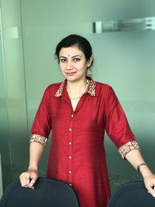 Shilpa Sagwal